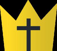 mrc-icon