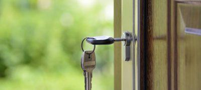 Housing Allowance Guide